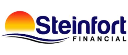 Steinfort Financial