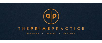 The Prime Practice
