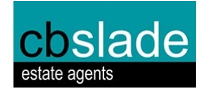 CB Slade Estate Agents