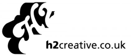 H2 Creative