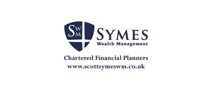 Scott Symes Wealth Management