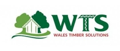 Wales Timber Solutions