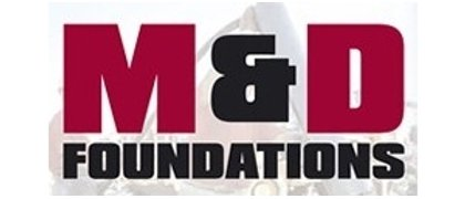 M&D Foundations Ltd