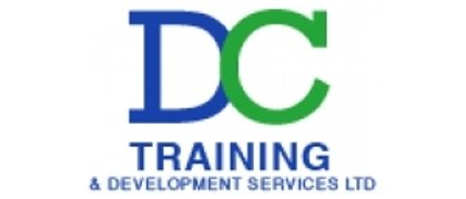 DC Training & Development Services Ltd
