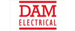 DAM Electrical
