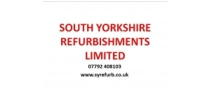 South Yorkshire Refurbisments LTD