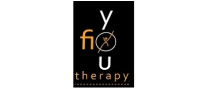 Fix You Therapy