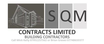 SQM Buliding Contractor
