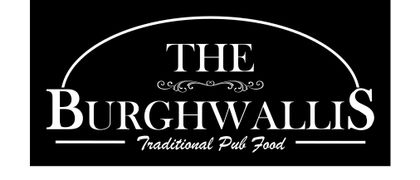 Burghwallis