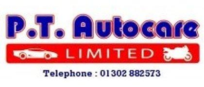P.T. Autocare