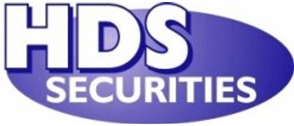 HDS Securities Ltd