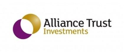 Alliance Trust