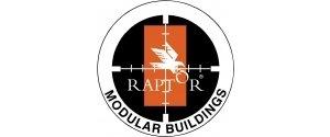 Raptor UK Ltd