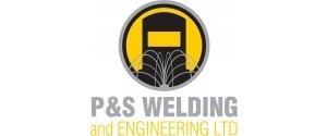 P&S Welding and Engineering