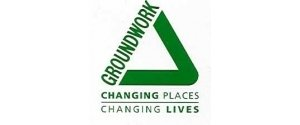 Groundwork Pride Ltd