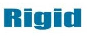 RIGID Containers Ltd