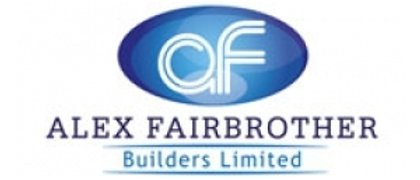 ALEX FAIRBROTHER BUILDING SERVICES