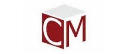 CM Export Services