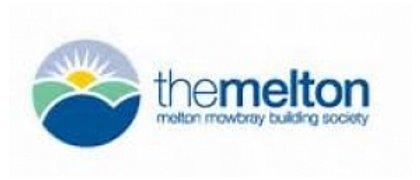 Melton Building Society