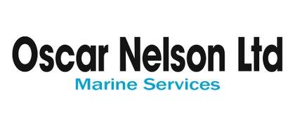 Oscar Nelson Ltd