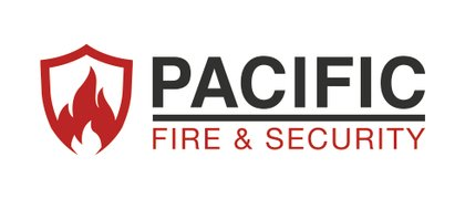 Pacific Fire and Security