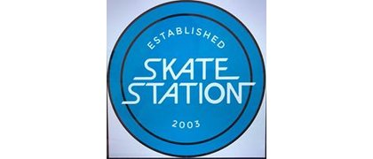Skatestation