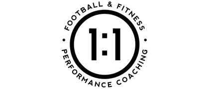 1:1 Football and Fitness Performance Coaching