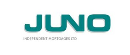 Juno Independant Mortgages