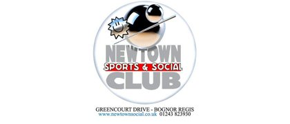 Newtown Sports Social Club