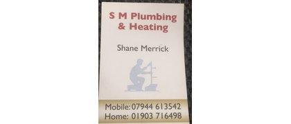 S M Plumbing & Heating