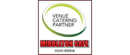 Middleton Cafe
