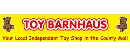 Toy Barnhaus