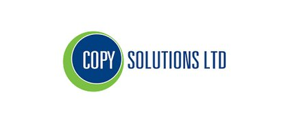 Copy Solutions Ltd