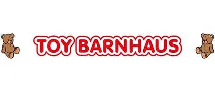 Toy Barnhaus