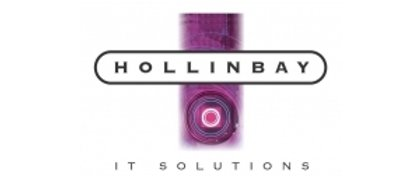 Hollinbay IT Solutions