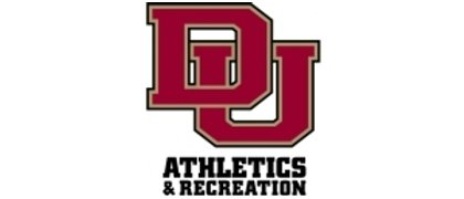 DU Athletics and Recreation