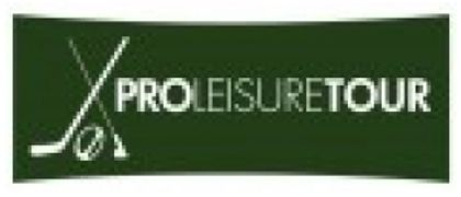 ProLeisureTour