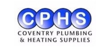 Coventry Plumbing and Heating Supplies