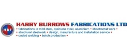 Harry Burrows Fabrications Ltd