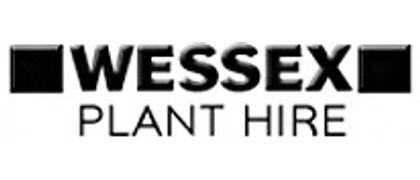 Wessex Plant & Tool Hire Ltd