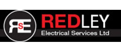 Redley Electrical Services Ltd