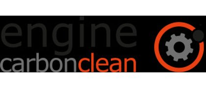Engine Carbon Clean