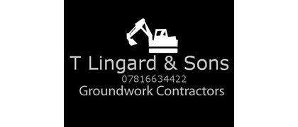 T Lingard & Sons