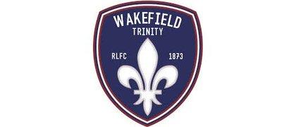 Wakefield Trinity