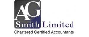 A G SMITH Ltd