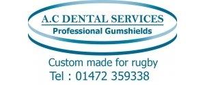 A.C Dental Services