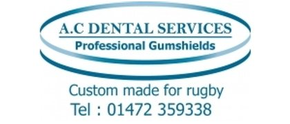 A.C Dental Services