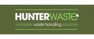 Hunter Waste