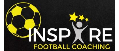 Inspire Football Coaching