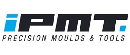Precision Moulds & Tools Services